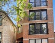 1512 N Sedgwick Street Unit #4, Chicago image