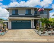 94-1039 Halepili Street, Oahu image