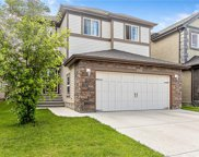 1506 Montgomery Close Southeast, Foothills image