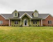 210 Colonial Drive, Nicholasville image