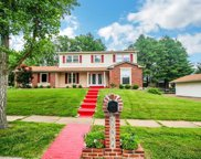 12984 Partridge Run, Florissant image