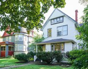 142 South Scoville Avenue, Oak Park image
