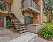 5974 Rancho Mission Rd. Unit #257, Mission Valley image