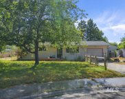 10420 W Huntwood Dr., Boise image