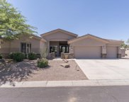 28448 N 114th Place, Scottsdale image
