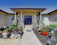 10317  Crows Nest Lane, Penn Valley image
