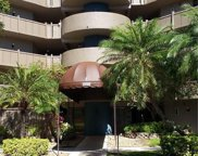 1000 E Colony Point Cir Unit 222, Pembroke Pines image