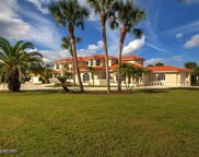908 Preakness Place, Rockledge image