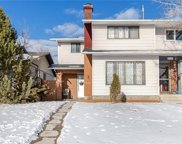 6414 24 Avenue Northeast, Calgary image