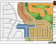 20616 Hartman Avenue, Elkhorn image