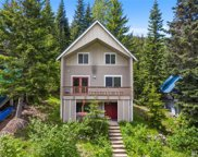 140 Kearny Dr, Snoqualmie Pass image