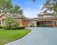 136 Carlyle Drive, Palm Harbor image