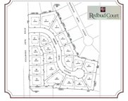 Lot 3 Redbud Court Subdivision, Perryville image
