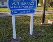 5860 150th Avenue N Unit 100, Clearwater image