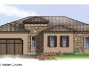 9467 East Winding Hill Avenue, Lone Tree image