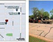 5832 Humbert Avenue, Fort Worth image