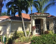 8553 Brittania  Drive, Fort Myers image