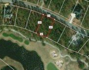 6567 Wellesley Place Sw, Ocean Isle Beach image