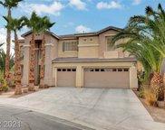 4208 Erinbird Avenue, North Las Vegas image