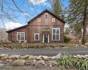 119 Kettle Creek  Road, Weston image