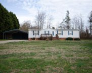 207 Big Forest Drive, Statesville image