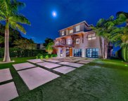 132 Carlyle Drive, Palm Harbor image