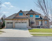702 Pleasant Valley Pky, Waunakee image