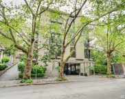 730 Bellevue Ave E Unit 205, Seattle image