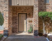 4321 Bellaire Drive S, Fort Worth image