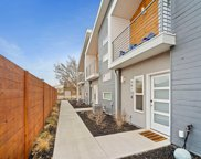 481 N Beaumont Ct, Salt Lake City image