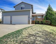 27727 78th Avenue NW, Stanwood image