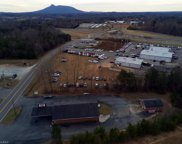 3170 Cook School Road, Pilot Mountain image