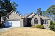 4862 Orchard Hill Drive, Grovetown image