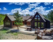 12286 Switzerland Trl, Boulder image