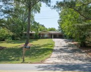 6803 Queen Mill Road SE, Mableton image
