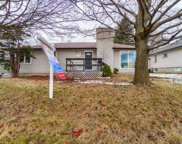 405 Anderson St, Whitby image