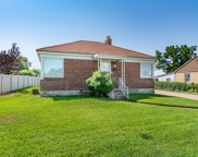 183 Ross Dr, Clearfield image