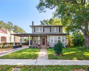 1406 S Moody Avenue, Tampa image