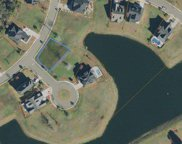8001 East Bay Ct., Myrtle Beach image