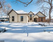 2621 Virginia Avenue S, Saint Louis Park image