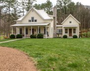 1013 Holly Tree Gap Rd, Brentwood image