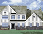 101 Sycamore Knoll Ln, Lincoln University image