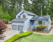 21806 117th St Ct E, Bonney Lake image