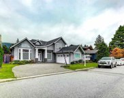 926 Kennedy Avenue, North Vancouver image