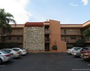 3050 Holiday Springs Blvd Unit #307, Margate image