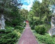 1 Webb  Trail, Garrison image