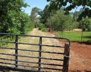 5.4 Acres Highway 44 East, Shingletown image