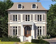 6702 Brookville Rd, Chevy Chase image