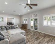 3815     Jeffers Road, San Bernardino image