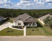279 Allemania Dr, New Braunfels image